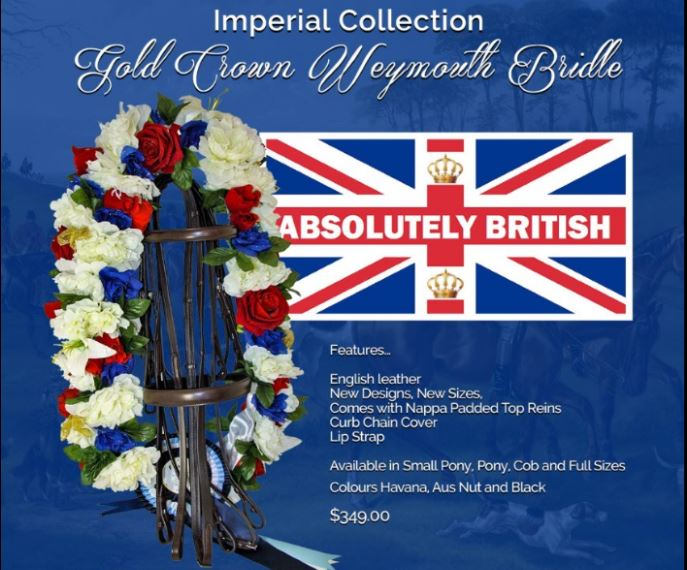 3100-imperial-collection-gold-crown-weymouth-bridle-2.jpg